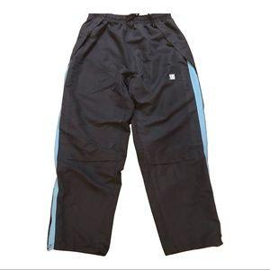 Vintage ?, track pants, sweats, athletic pants